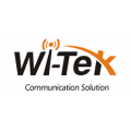 Wireless-Tek Technology Ltd